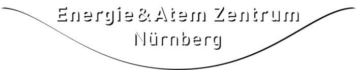 LOGO_Energie- & Atem Zentrum Nürnberg Anette Dannhorn
