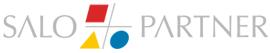 LOGO_SALO + PARTNER Salo GmbH