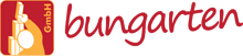 LOGO_Bungarten GmbH