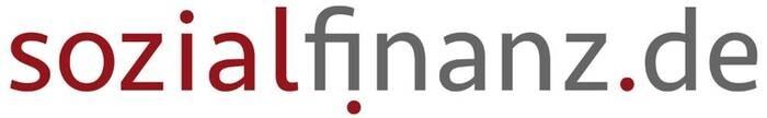 LOGO_sozialfinanz.de GmbH