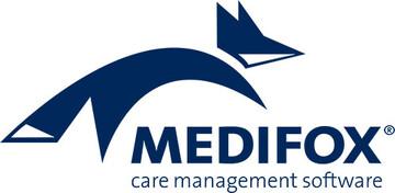 LOGO_MediFox GmbH