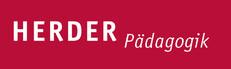 LOGO_Verlag Herder GmbH