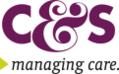 LOGO_C&S Computer und Software GmbH