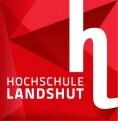 LOGO_Hochschule Landshut
