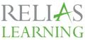 LOGO_Relias Learning GmbH