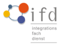 LOGO_LAG Integrationsfachdienste Bayern e.V.