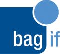 LOGO_Bundesarbeitsgemeinschaft Inklusionsfirmen e. V.