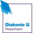 LOGO_Diakonie Jugendhilfe Oberbayern