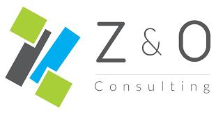 LOGO_Z & O Consulting GmbH