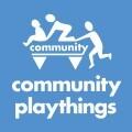LOGO_Community Playthings