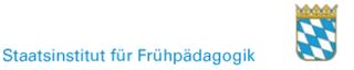 LOGO_IFP - Staatsinstitut für Frühpädagogik