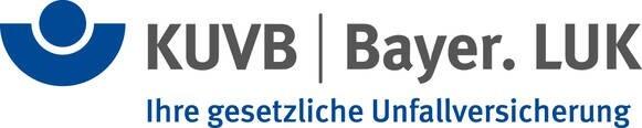 LOGO_Kommunale Unfallversicherung Bayern
