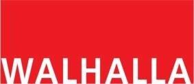 LOGO_Walhalla Fachverlag