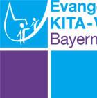 LOGO_Evangelischer KITA-Verband Bayern