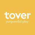 LOGO_Active Cues GmbH-Tovertafel