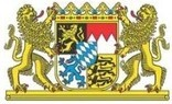 LOGO_Bayerisches Staatsministerium für Gesundheit und Pflege