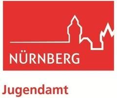 LOGO_Stadt Nürnberg, Jugendamt