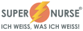 LOGO_GWP mbH | SuperNurse®
