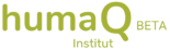 LOGO_HumaQ Institut gGmbH