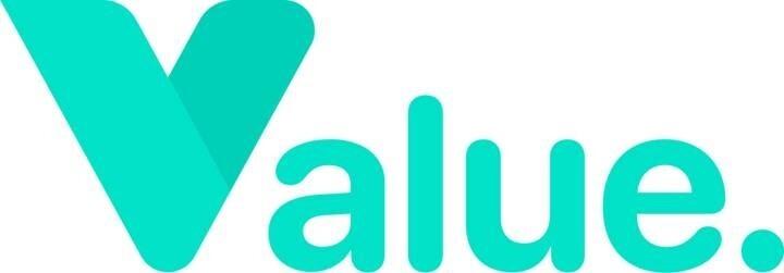 LOGO_Value App (Liotec GmbH)