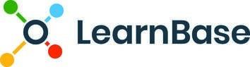LOGO_LearnBase