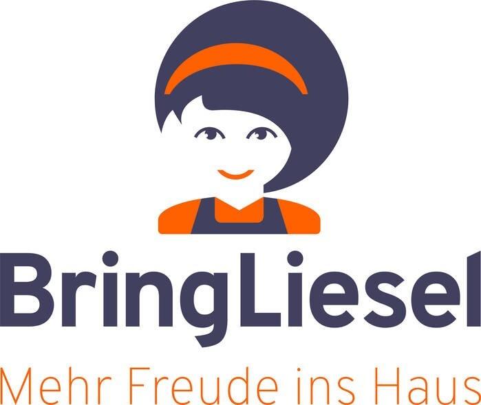 LOGO_BringLiesel GmbH