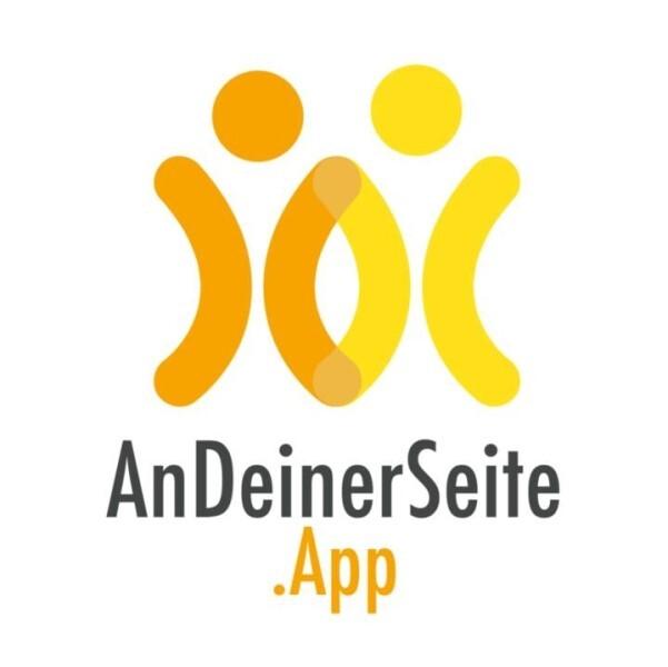 LOGO_AnDeinerSeite.App