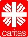 LOGO_Deutscher Caritasverband Landesverband Bayern e.V.