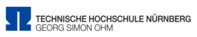 LOGO_Technische Hochschule Nürnberg Georg Simon Ohm Fakultät Sozialwissenschaften