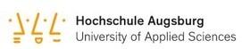 LOGO_Hochschule Augsburg Fakultät für angewandte Geistes- und Naturwissenschaften