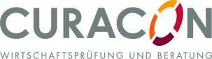 LOGO_CURACON GmbH Wirtschaftsprüfungsgesellschaft