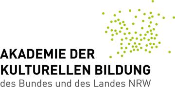 LOGO_Akademie der Kulturellen Bildung des Bundes u. d. Landes NRW