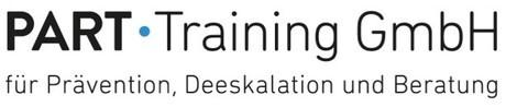 LOGO_PART-Training GmbH