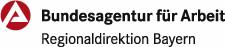 LOGO_Agentur für Arbeit