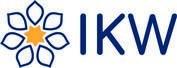 LOGO_IKW - Islamisches Kompetenzzentrum für Wohlfahrtswesen e.V.