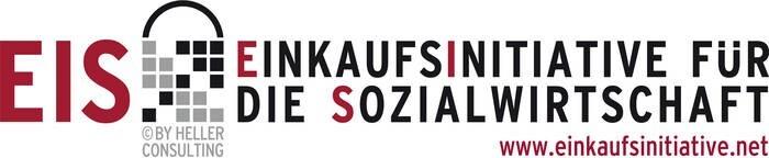 LOGO_Einkaufsinitiative für die Sozialwirtschaft GmbH