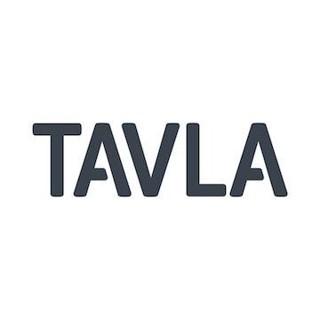 LOGO_TAVLA Technology GmbH