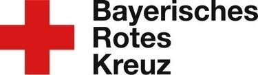LOGO_Bayerisches Rotes Kreuz K. d. ö. R Landesgeschäftsstelle Pflege und Soziales