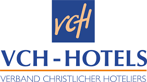 LOGO_VCH-Hotels Deutschland Hotelkooperation GmbH