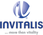 LOGO_INVITALIS GmbH