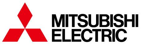 LOGO_Mitsubishi Electric Europe B.V.