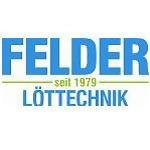 LOGO_FELDER GMBH Löttechnik