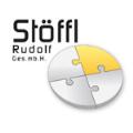 LOGO_Stöffl Rudolf GmbH Technische Produkte