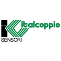 LOGO_Italcoppie Sensori srl