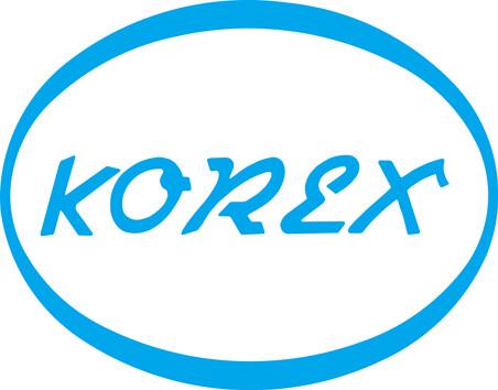 LOGO_KOREX
