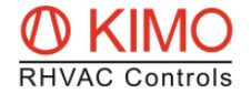 LOGO_KIMO RHVAC Controls Ltd.