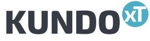 LOGO_KUNDOxT GmbH