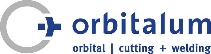 LOGO_Orbitalum Tools GmbH An ITW Company