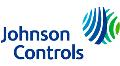 LOGO_JOHNSON CONTROLS HQ HOLDING BVBA