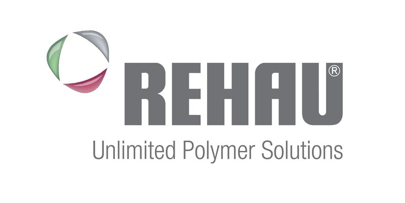 LOGO_REHAU AG + Co.